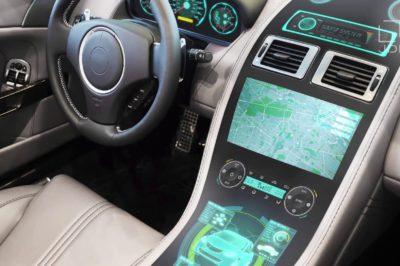 Automotive_Display_JDI_Europe_6