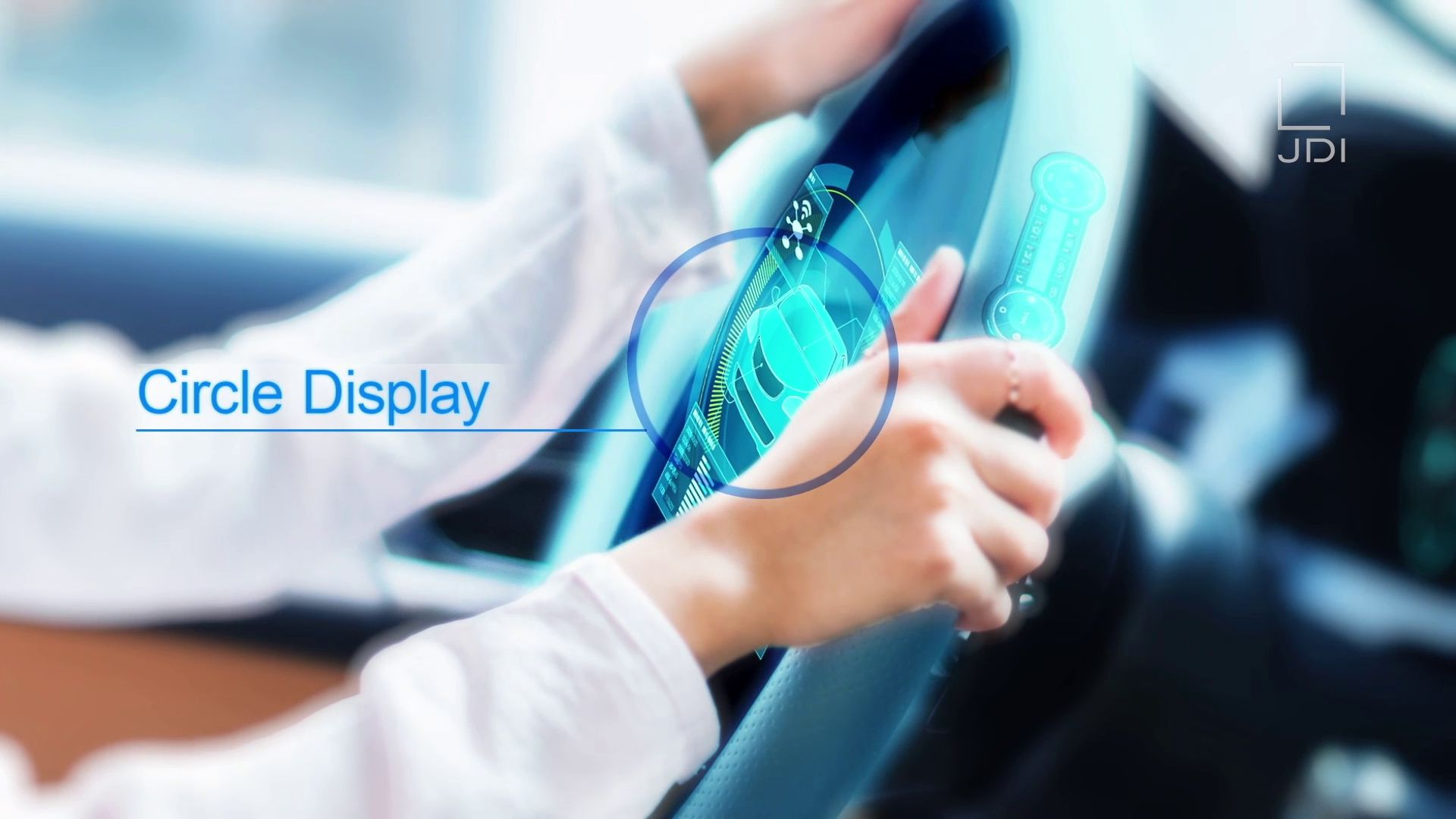 Automotive_Display_JDI_Europe